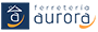 logo-Ferreteria Aurora